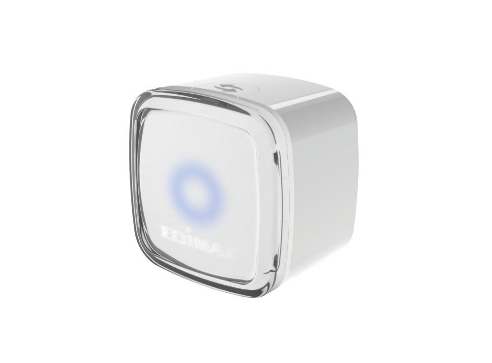Image of Edimax N300 Smart Wi-Fi Range Extender
