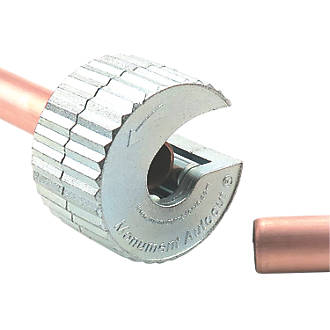 Image of Monument Tools Autocut 16mm Automatic Copper Pipe Cutter