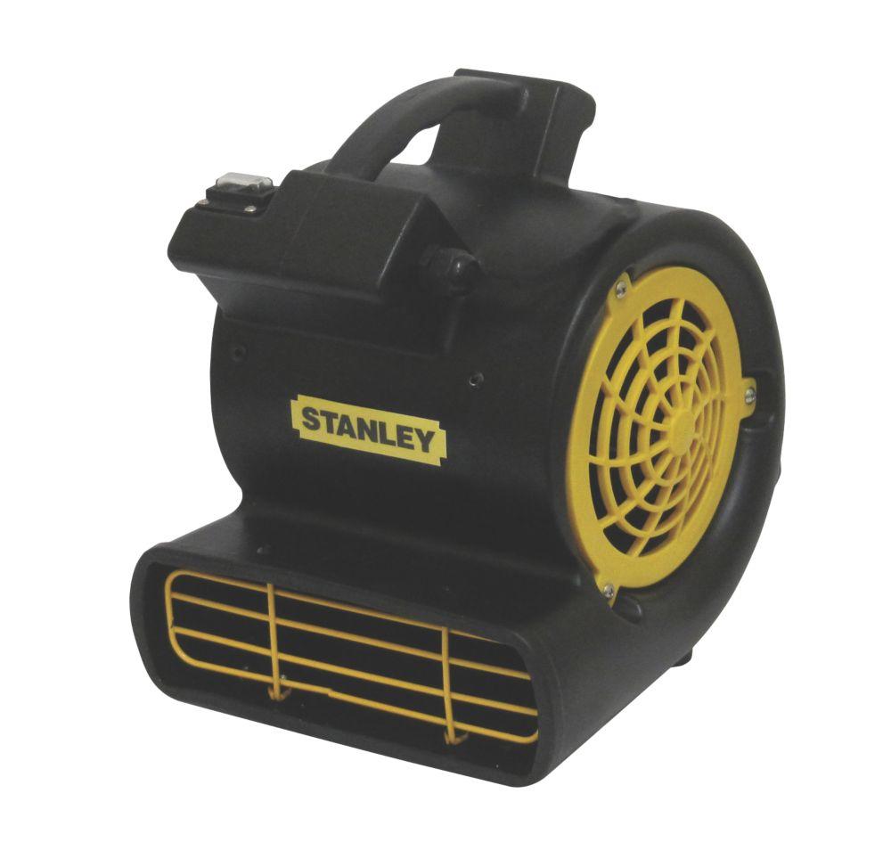 Image of Stanley ST-701-DR-E Industrial Blower Fan / Dryer 240V