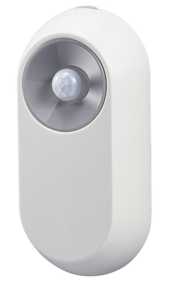 Image of Swann One Motion Sensor