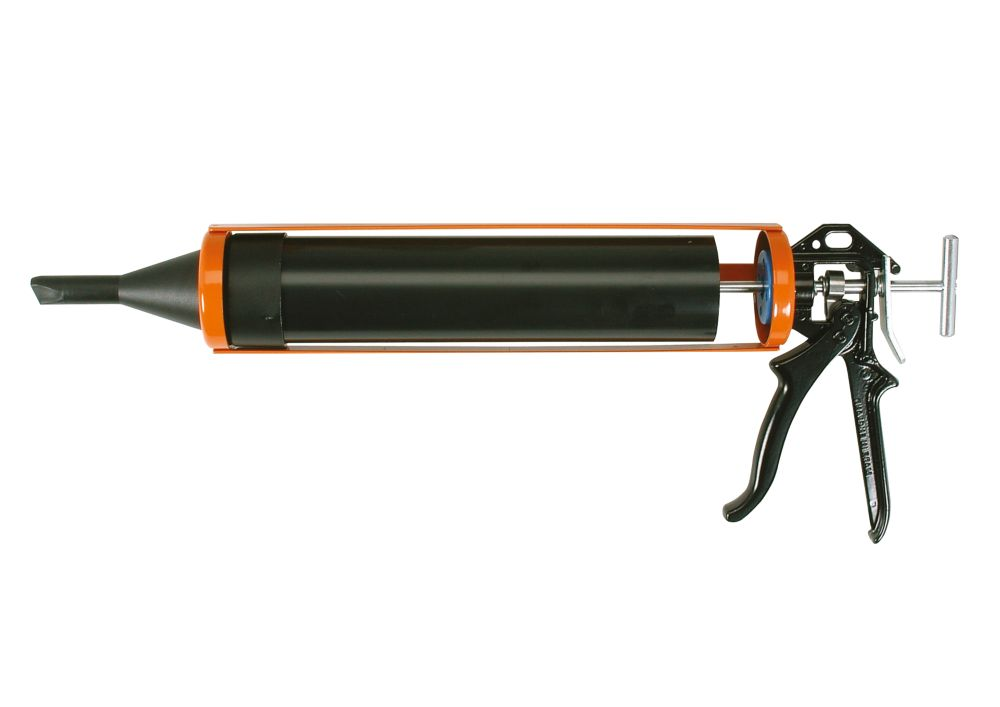 Image of P C Cox Ultrapoint Pointing & Grouting Gun