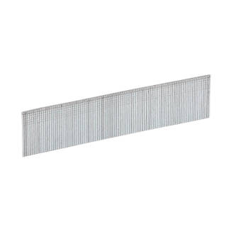 Image of Tacwise Galvanised Brad Nails 18ga x 32mm 5000 Pack