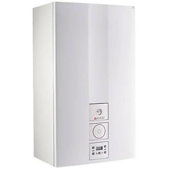 Image of Biasi Advance Plus 7 35C 36.4kW Combi Boiler
