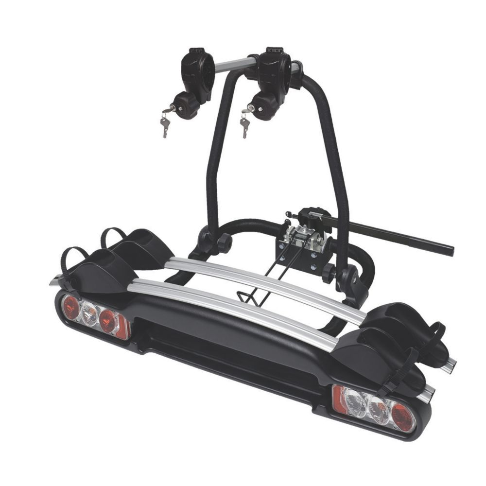 Image of M-Way Nighthawk 2-Bike Carrier