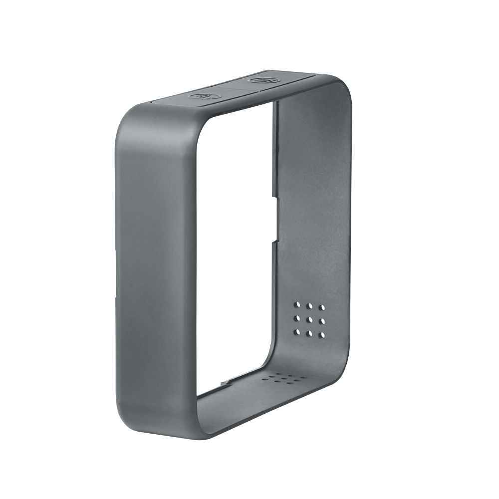 Image of Hive Heating Control Frame Surround Urban Obsession