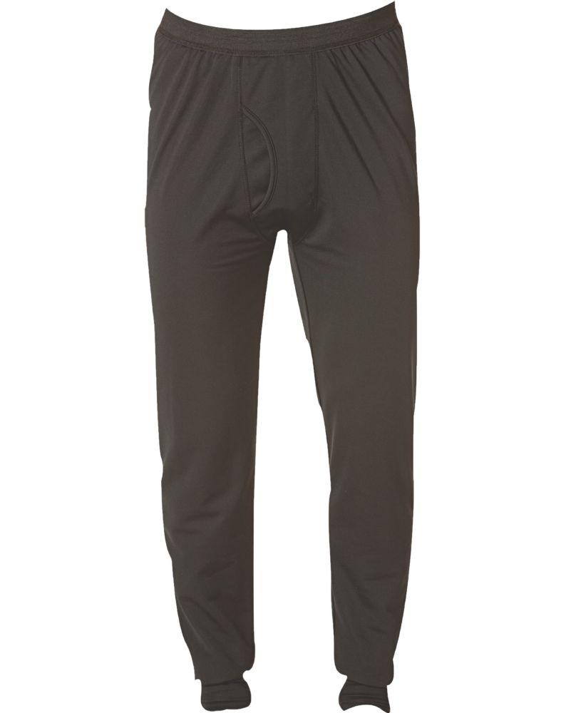 Image of CAT C1499011 Flex Layer Trousers Black Medium W L