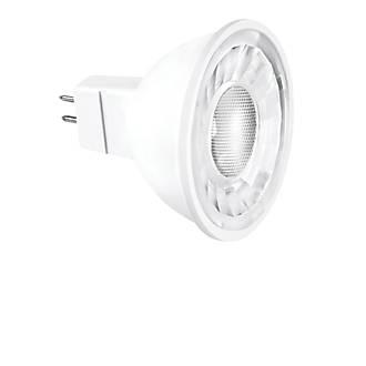 Image of Enlite GU5.3 MR16 LED Light Bulb 500lm 5W