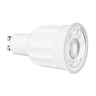 Image of Enlite Ice Pro GU10 LED Light Bulb 850lm 10W