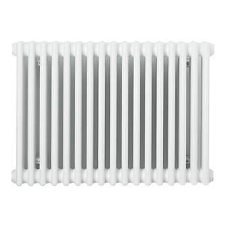 Image of Acova 2-Column Horizontal Radiator 600 x 812mm White