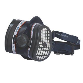 Image of GVS Elipse Respirator A1-P3