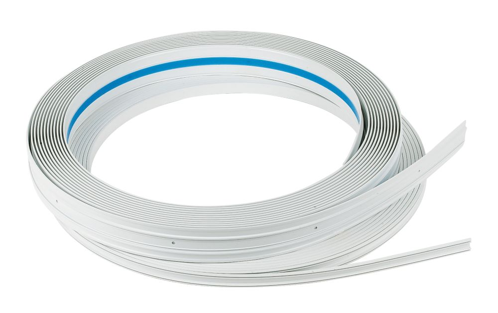 Image of Mita Coiled Trunking 16mm x 16mm x 15m