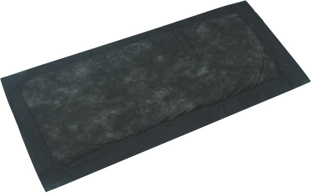 Image of Gravitas PlumbPad Absorbent Pads 25 Pack