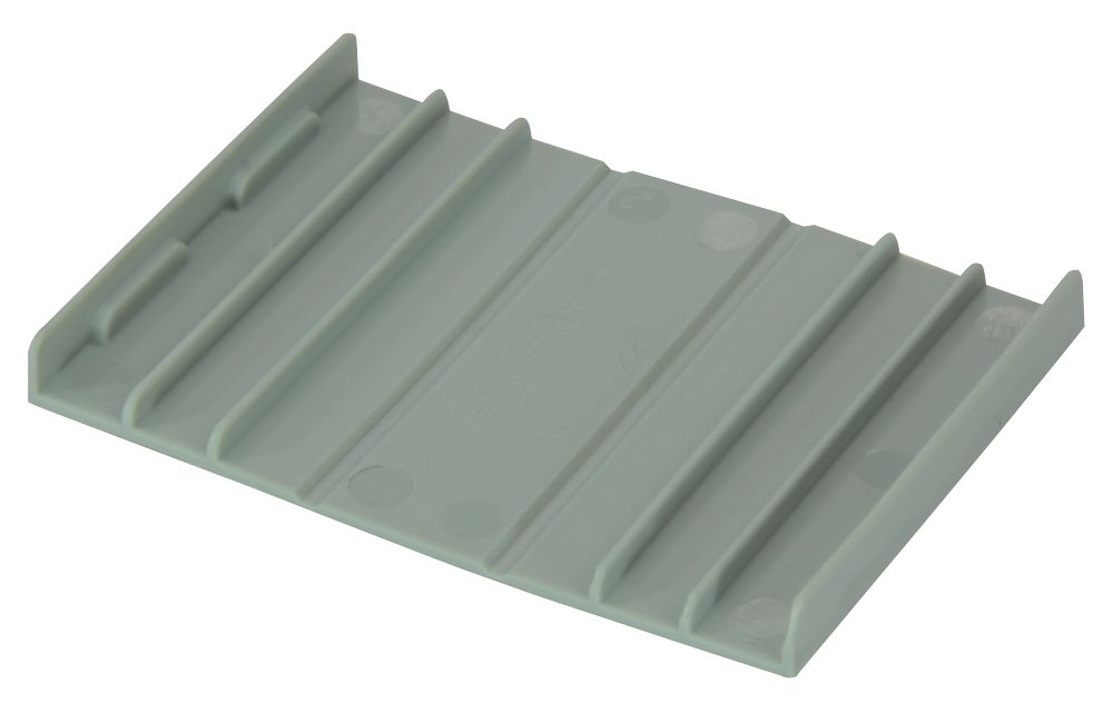 Image of Wagobox 221 Connector Inserts 20 Pack