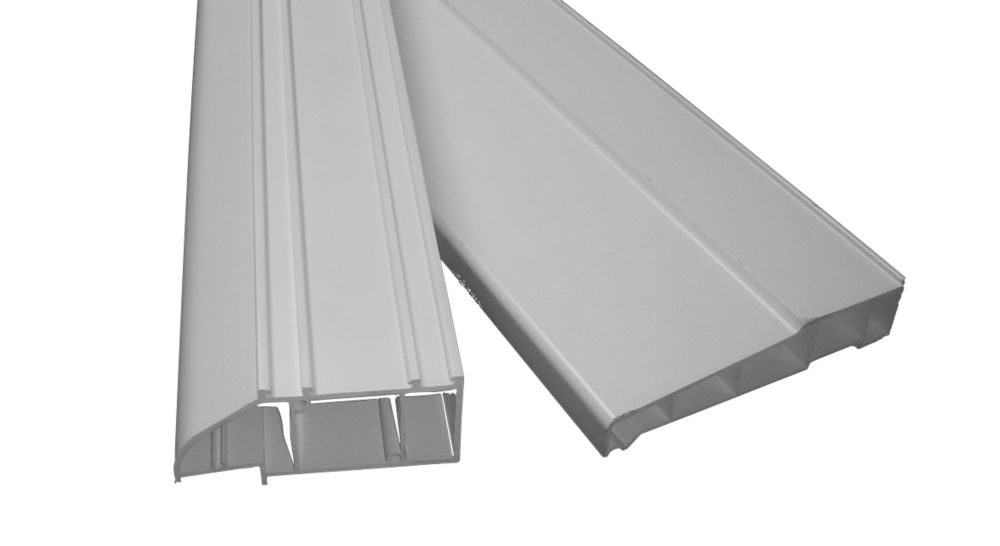Image of 10ft Head & Sill Pack 2990 x