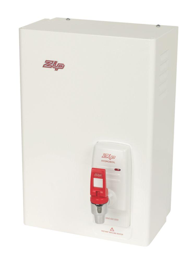 Image of Zip Wall-Mounted Water Boiler 2.4kW