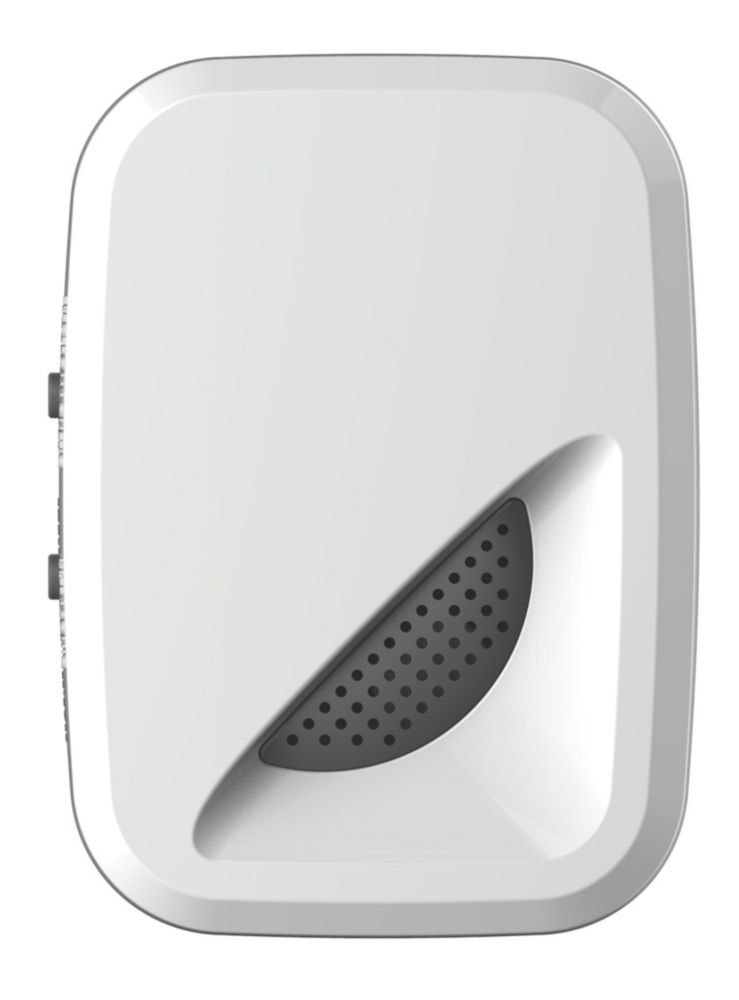 Image of Pest-Stop PSIR-SH Small House Electronic Pest Repeller