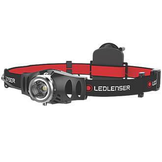 Image of LEDlenser H3.2 Headlamp 3 x AAA