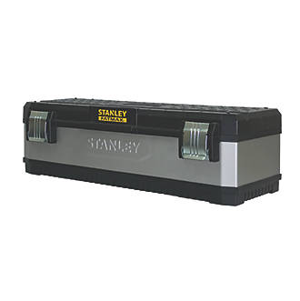 Image of Stanley FatMax Tool Box 26¼""