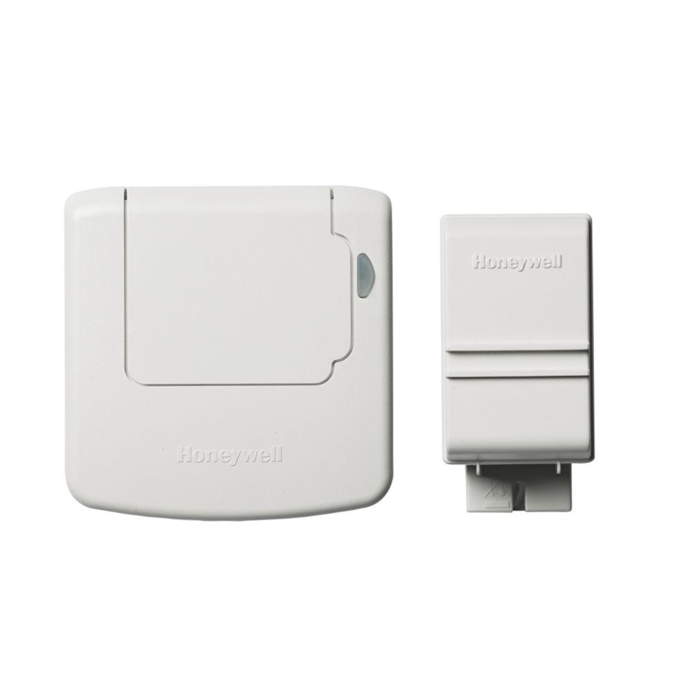 Image of Honeywell Evohome Hot Water Kit