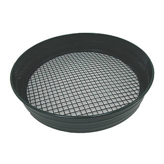 "Image of Apollo Apollo ¼"" Mesh Riddle 370mm 370mm"