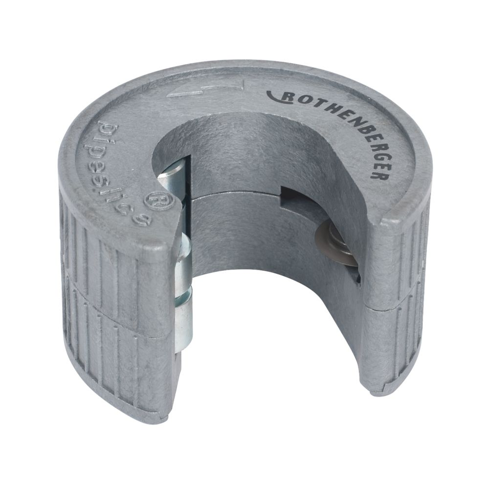 Image of Rothenberger 28mm Automatic Copper Pipe Cutter
