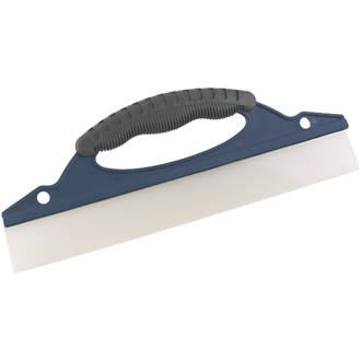 Image of Silicone Wiper Blade