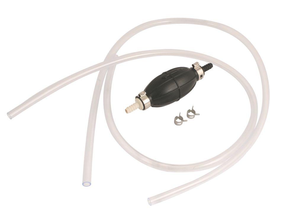 Image of Laser Fuel Transfer Tool 8mm