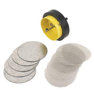 Image of Super Rod Cavity Master Kit