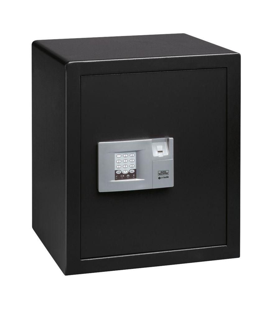 Image of Burg-Wachter Freestanding Electronic Safe 57.9Ltr