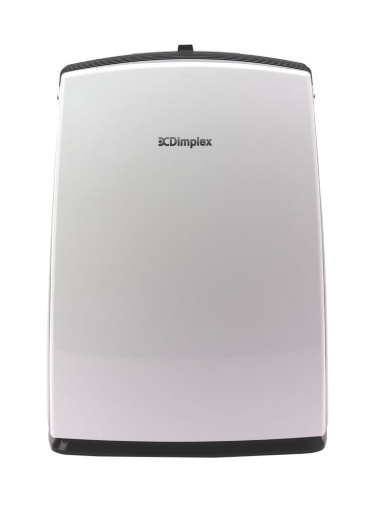Image of Dimplex Forte 10Ltr Dehumidifier