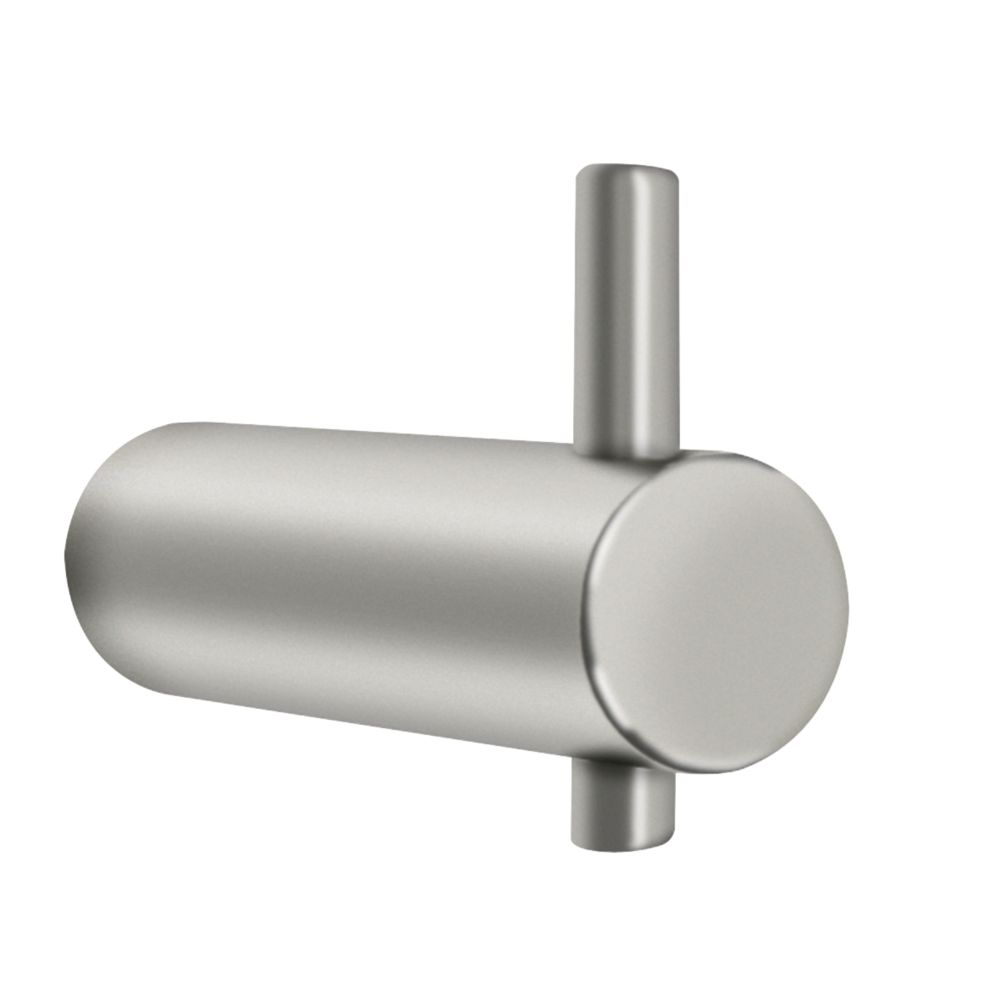 Image of Franke Single Coat Hook