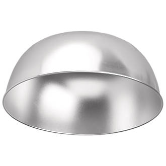 Image of Enlite Aluminium 90° High Bay Reflector