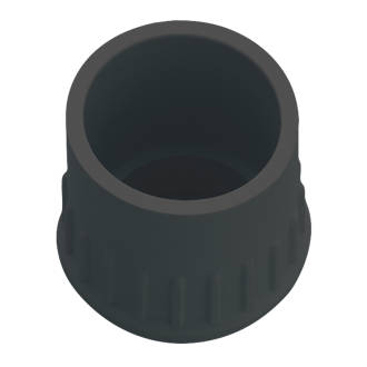 Image of Masterseal IP56 PVC 20mm Conduit Entry