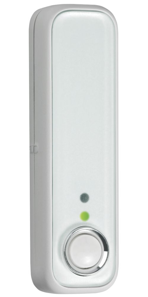 Image of Hive ICEMTNSENSOR Motion Sensor