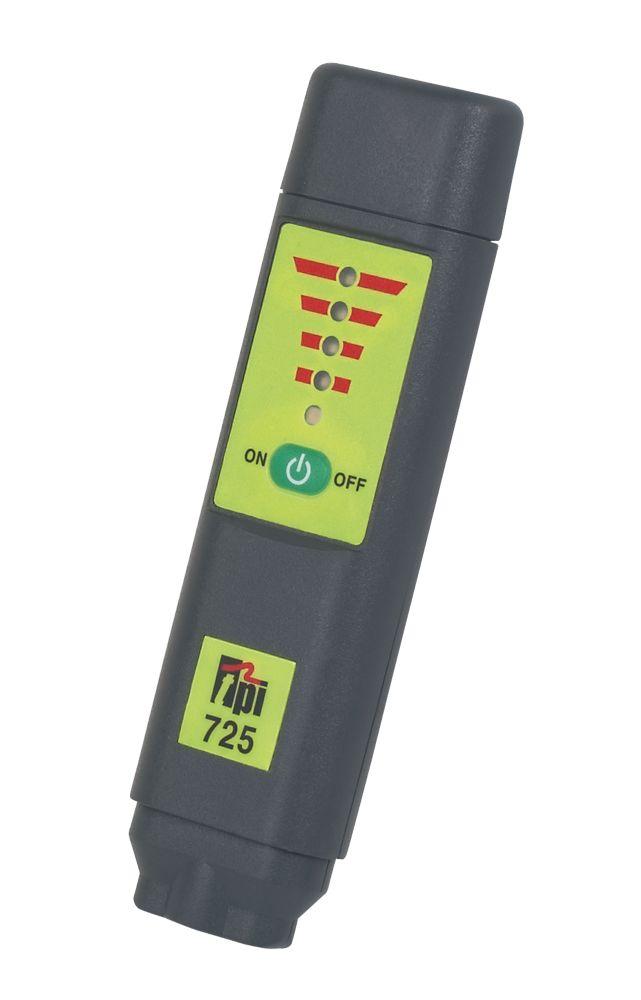 Image of TPI 725 Gas Leak Detector