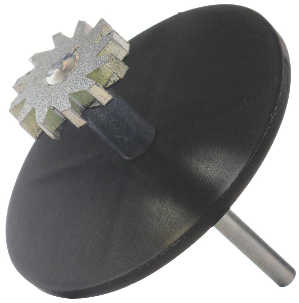 Image of GripIt 20mm Undercutting Tool