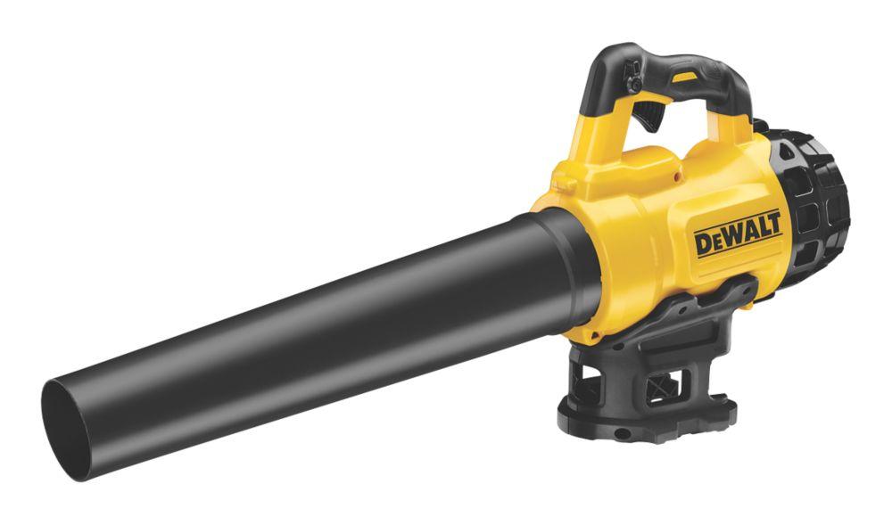 Image of DeWalt DCM562PB-GB 18V Li-Ion XR Brushless Cordless Blower - Bare