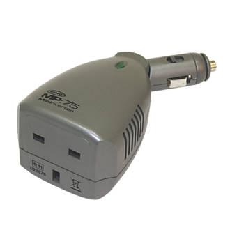 Image of Ring Mini Inverter 12V