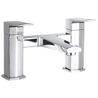 Image of Bristan Elegance Bath Filler Tap