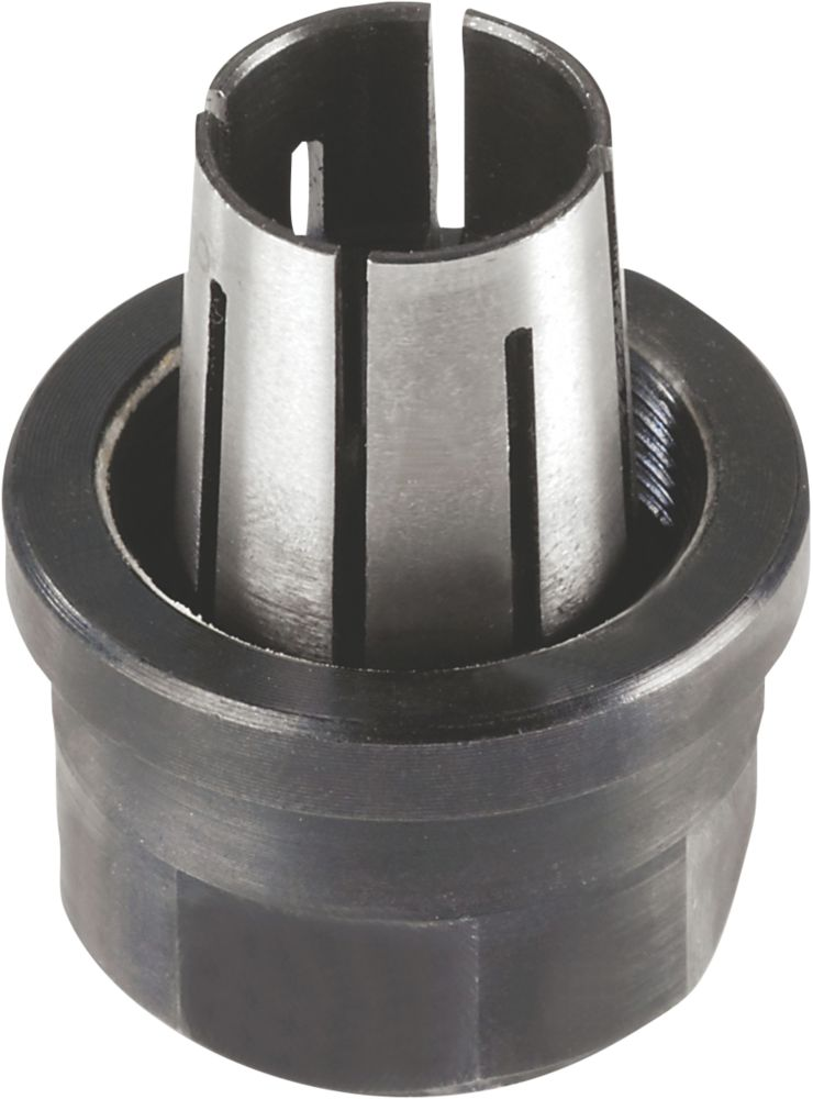 Image of Festool 12.7mm Router Collet