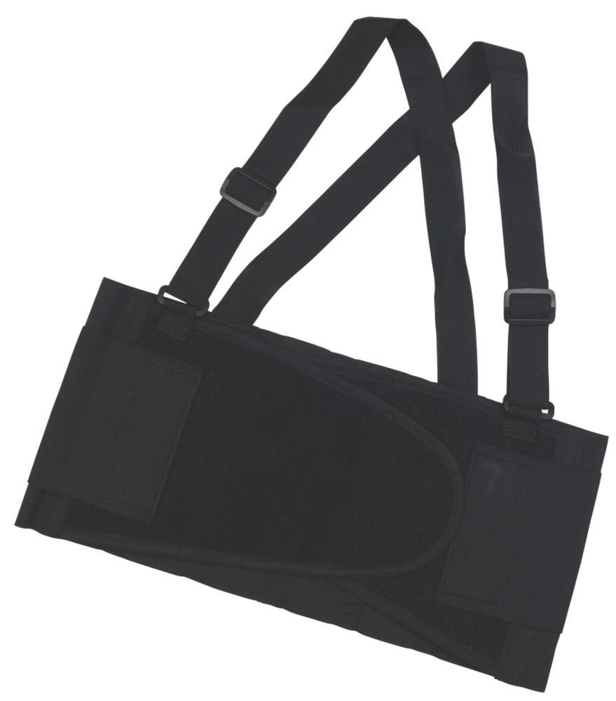 Image of Portwest Back Support X Large