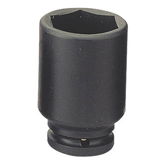 "Image of Teng Tools 3/4"" Drive Impact Socket 41mm"