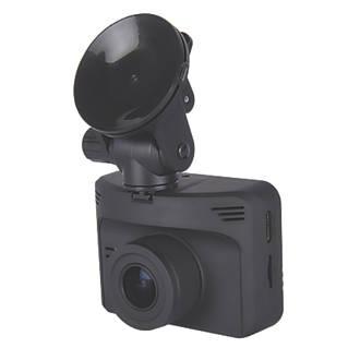 Image of Ring RDCGPS Dash Camera