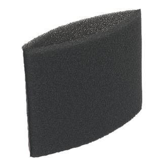 Image of Titan Foam Sleeve