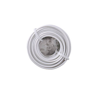 Image of Byron 7200 Doorbell Wire 9m