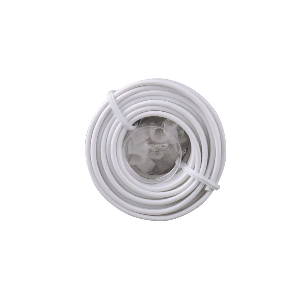 Image of Byron Door Chime Bell Wire 9m