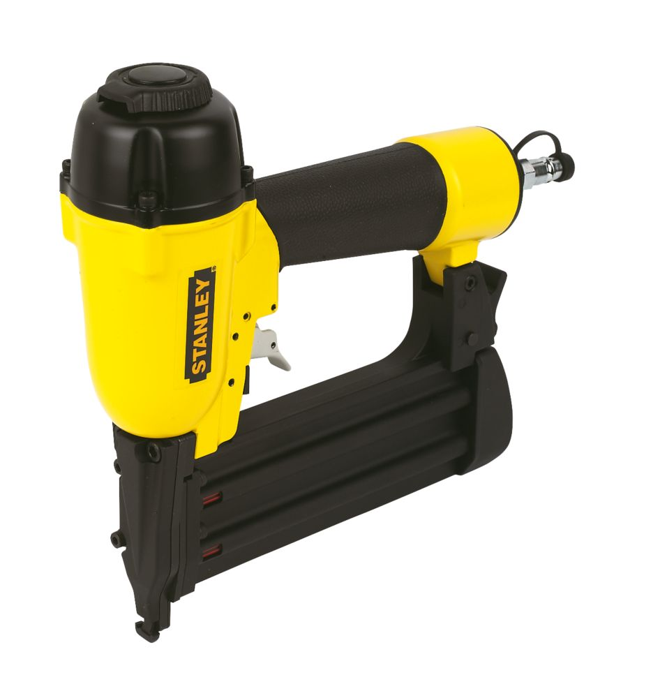 Image of Stanley APC-BN 50mm Brad Air Nailer