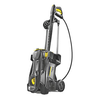 Karcher HD Pro 400 HD Pro 400 170bar High Pressure Washer 2.2kW 230240V