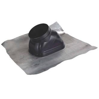 Image of Biasi Angled Flashing Plate