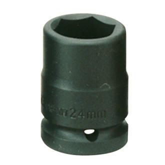 "Image of Teng Tools 3/4"" Drive Impact Socket 30mm"